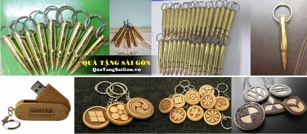 Địa chỉ Cơ Sở Công ty Sản Xuất MÓc khóa vỏ đạn tại TPHCM Cần Thơ và Hà Nội