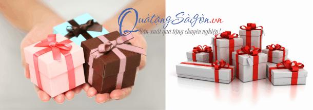 Hướng dẫn mua quà tặng người yêu ở Hà Nội